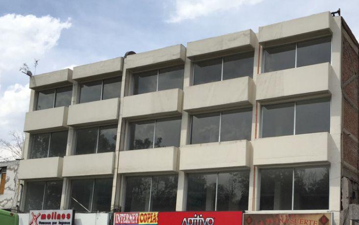 Foto de edificio en renta en, méxico tacuba, miguel hidalgo, df, 1857442 no 10