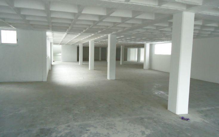 Foto de edificio en renta en, méxico tacuba, miguel hidalgo, df, 1857442 no 15