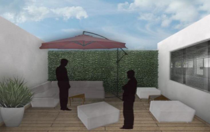 Foto de edificio en renta en, méxico tacuba, miguel hidalgo, df, 1857442 no 20