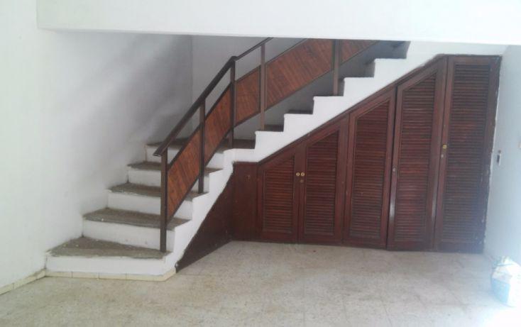 Foto de local en renta en, méxico, tampico, tamaulipas, 1120603 no 03
