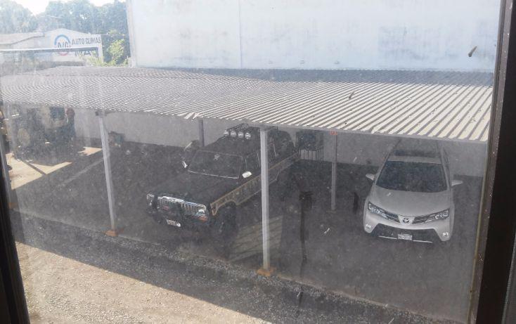 Foto de local en renta en, méxico, tampico, tamaulipas, 1120603 no 04