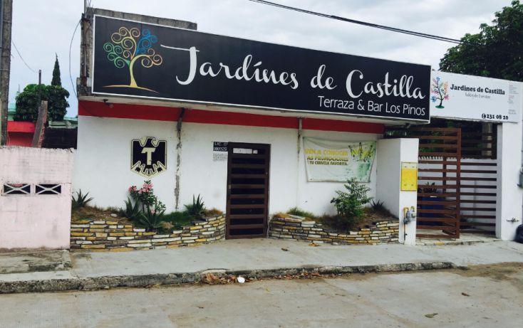 Foto de local en venta en, méxico, tampico, tamaulipas, 1137975 no 01