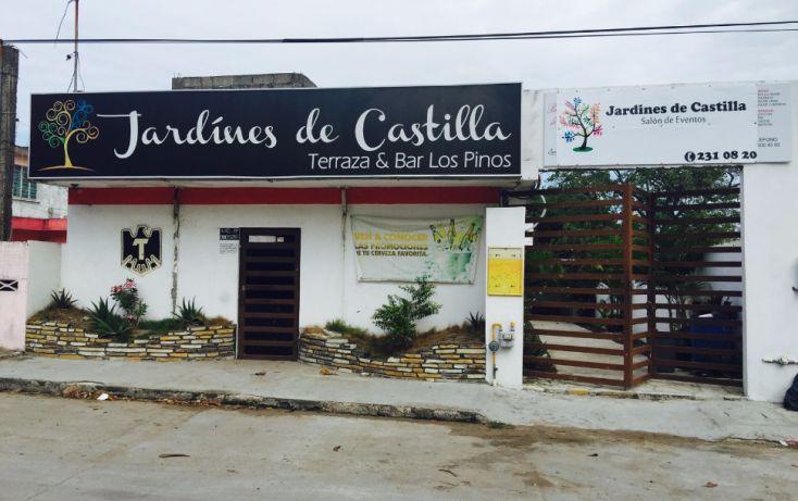 Foto de local en venta en, méxico, tampico, tamaulipas, 1137975 no 03