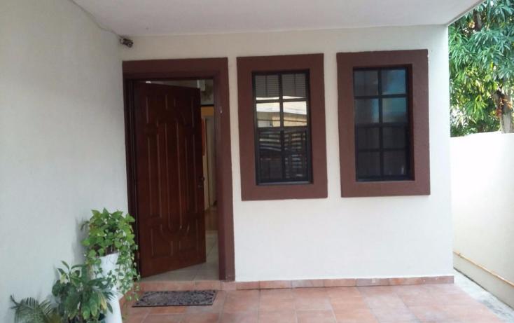 Foto de casa en venta en  , méxico, tampico, tamaulipas, 1386679 No. 02