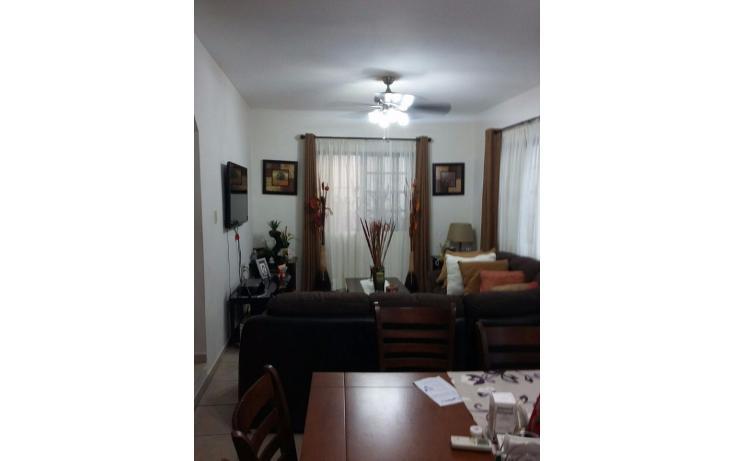 Foto de casa en venta en  , méxico, tampico, tamaulipas, 1386679 No. 03