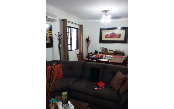 Foto de casa en venta en  , méxico, tampico, tamaulipas, 1386679 No. 04