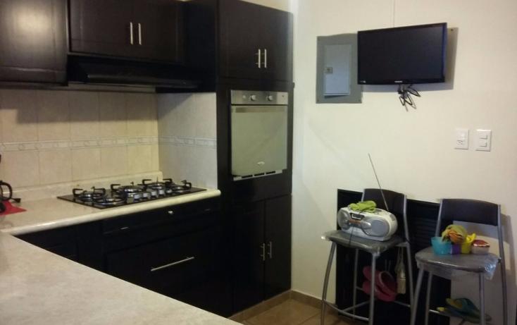 Foto de casa en venta en  , méxico, tampico, tamaulipas, 1386679 No. 05