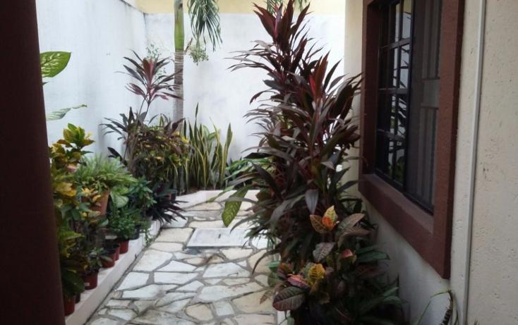 Foto de casa en venta en  , méxico, tampico, tamaulipas, 1386679 No. 06