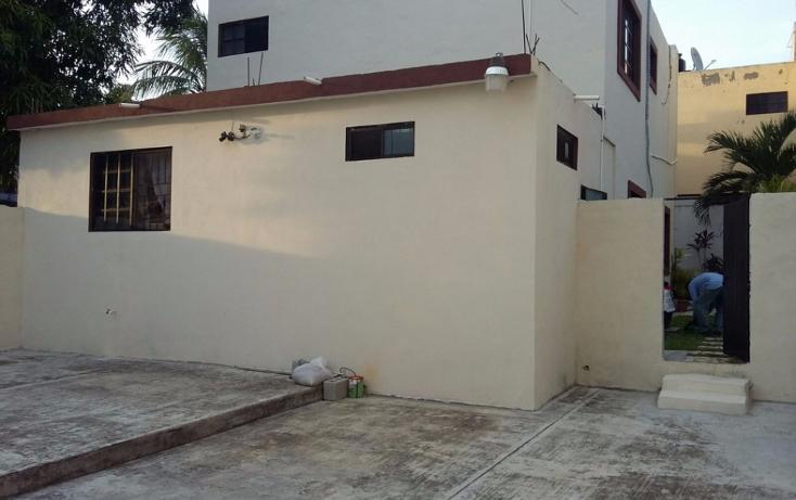 Foto de casa en venta en  , méxico, tampico, tamaulipas, 1386679 No. 07