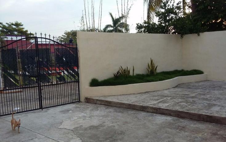 Foto de casa en venta en  , méxico, tampico, tamaulipas, 1386679 No. 08