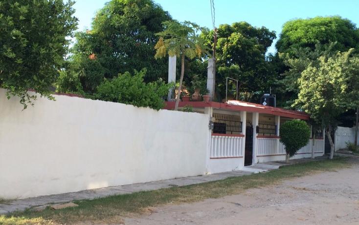 Foto de casa en venta en  , méxico, tampico, tamaulipas, 1459607 No. 02