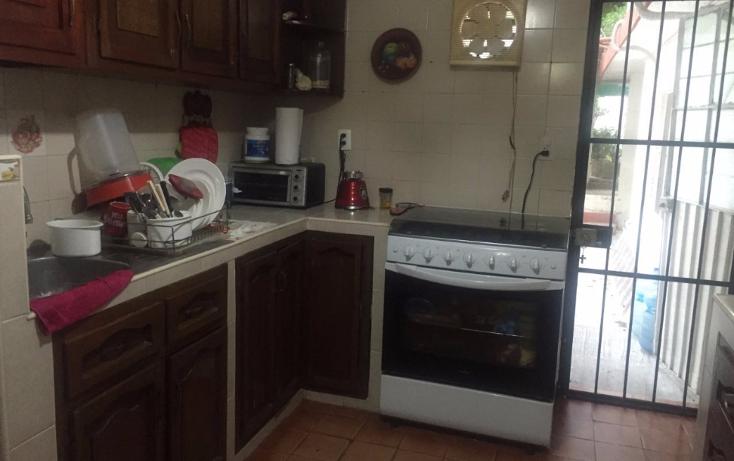 Foto de casa en venta en  , méxico, tampico, tamaulipas, 1459607 No. 05