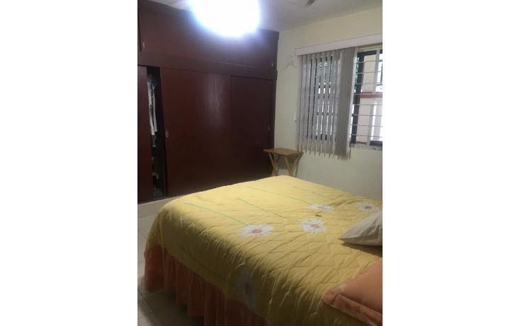 Foto de casa en venta en  , méxico, tampico, tamaulipas, 1459607 No. 06