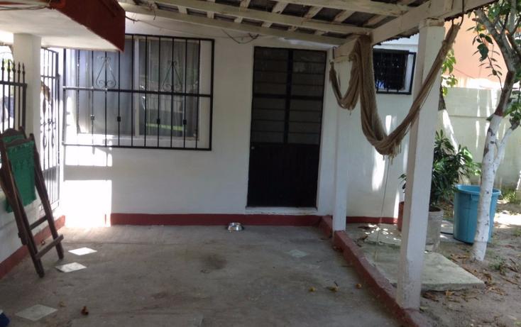 Foto de casa en venta en  , méxico, tampico, tamaulipas, 1459607 No. 09