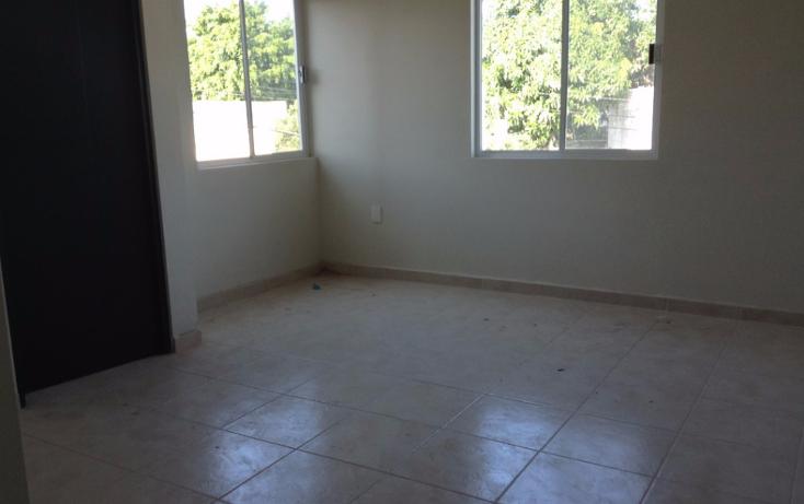 Foto de casa en venta en  , m?xico, tampico, tamaulipas, 1567014 No. 04
