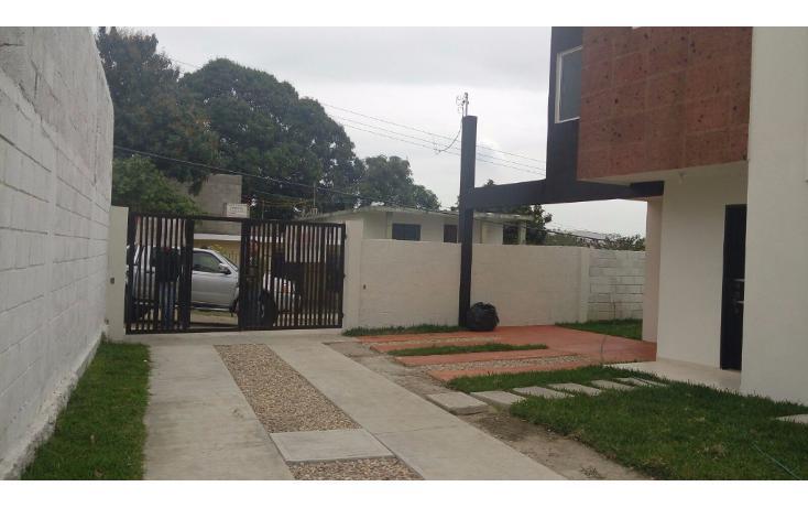 Foto de casa en venta en  , méxico, tampico, tamaulipas, 1637428 No. 03