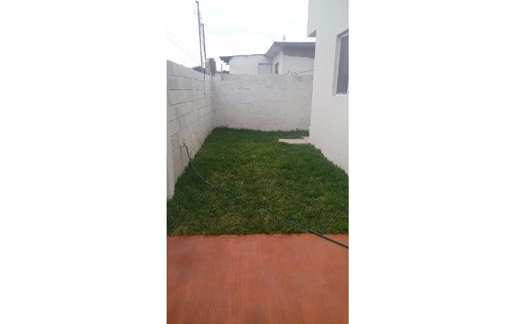 Foto de casa en venta en  , méxico, tampico, tamaulipas, 1637428 No. 06