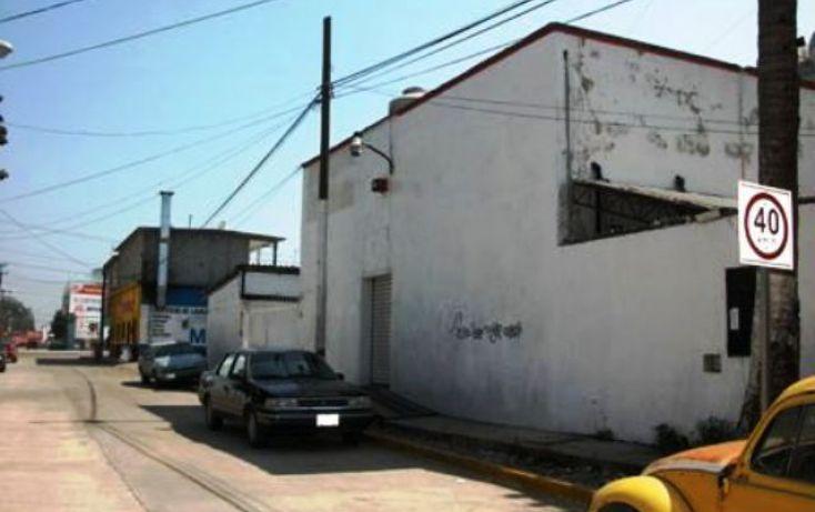 Foto de departamento en renta en, méxico, tampico, tamaulipas, 1694820 no 01