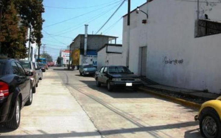 Foto de departamento en renta en, méxico, tampico, tamaulipas, 1694820 no 02