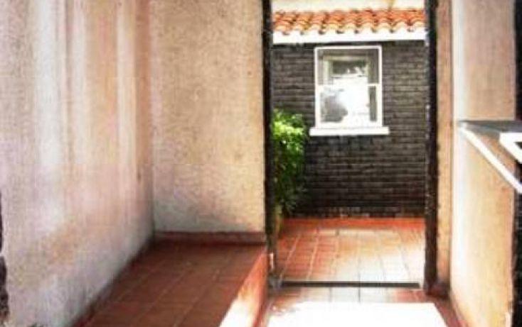 Foto de departamento en renta en, méxico, tampico, tamaulipas, 1694820 no 03
