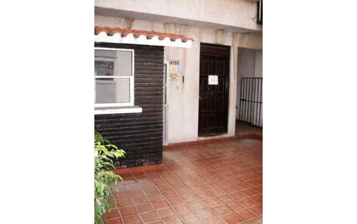 Foto de departamento en renta en  , m?xico, tampico, tamaulipas, 1694820 No. 04