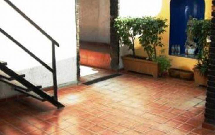 Foto de departamento en renta en, méxico, tampico, tamaulipas, 1694820 no 05