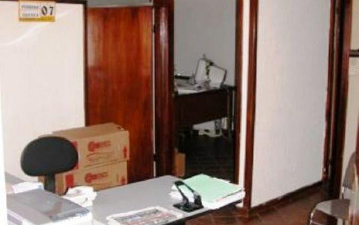 Foto de departamento en renta en, méxico, tampico, tamaulipas, 1694820 no 06