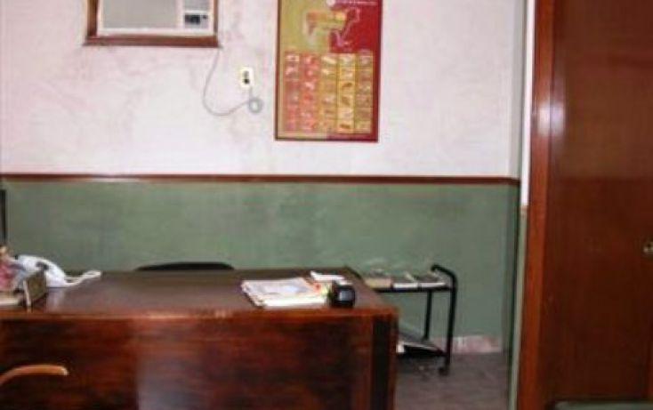 Foto de departamento en renta en, méxico, tampico, tamaulipas, 1694820 no 08