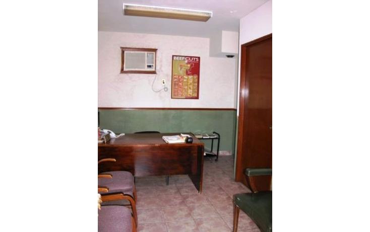 Foto de departamento en renta en  , m?xico, tampico, tamaulipas, 1694820 No. 08