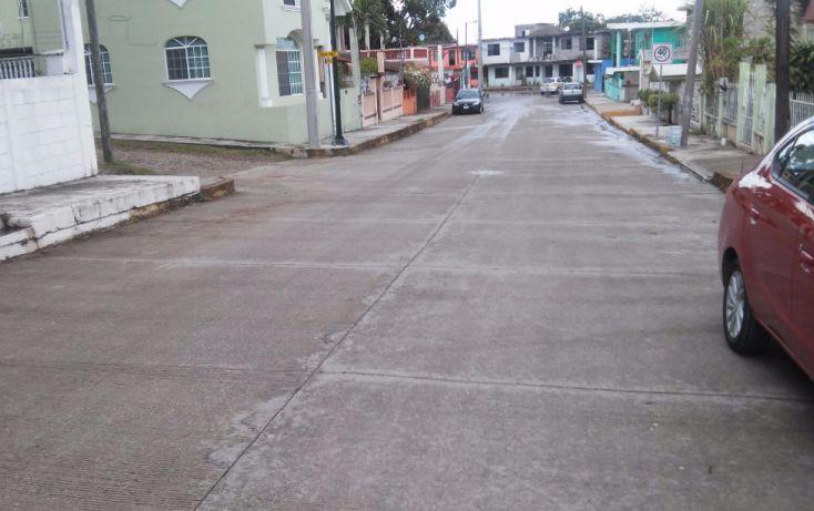 Foto de terreno habitacional en venta en, méxico, tampico, tamaulipas, 1737288 no 03