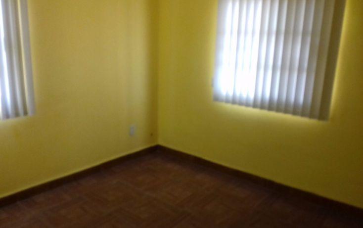 Foto de departamento en renta en, méxico, tampico, tamaulipas, 1786778 no 03