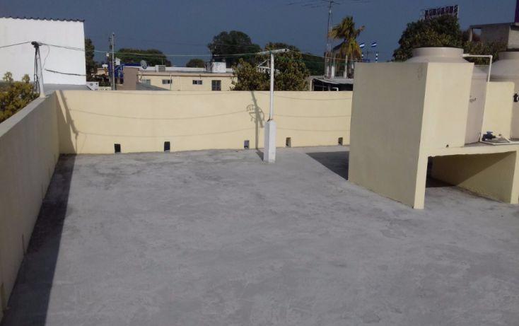 Foto de departamento en renta en, méxico, tampico, tamaulipas, 1786778 no 07