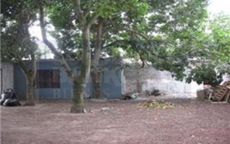 Foto de edificio en venta en  , méxico, tampico, tamaulipas, 1836622 No. 03