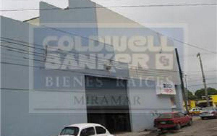 Foto de edificio en venta en, méxico, tampico, tamaulipas, 1836622 no 04