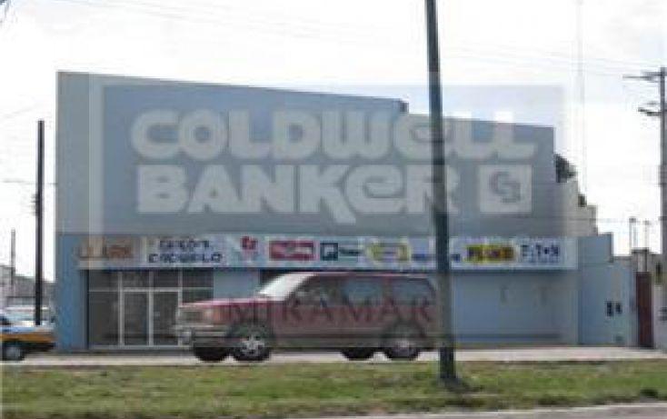 Foto de edificio en venta en, méxico, tampico, tamaulipas, 1836622 no 05