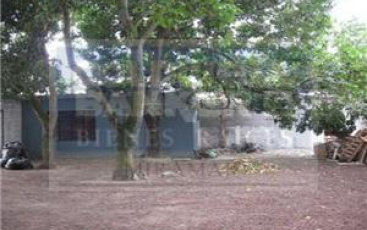 Foto de edificio en venta en, méxico, tampico, tamaulipas, 1836622 no 06