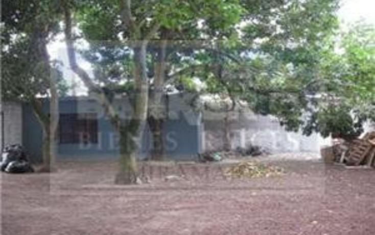 Foto de edificio en venta en  , méxico, tampico, tamaulipas, 1836622 No. 06