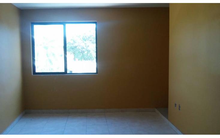 Foto de casa en venta en  , méxico, tampico, tamaulipas, 1876250 No. 01