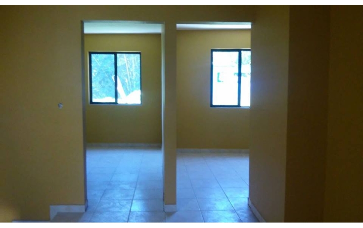 Foto de casa en venta en  , méxico, tampico, tamaulipas, 1876250 No. 02
