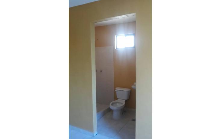Foto de casa en venta en  , méxico, tampico, tamaulipas, 1876250 No. 03