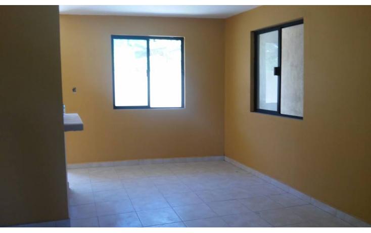Foto de casa en venta en  , méxico, tampico, tamaulipas, 1876250 No. 04