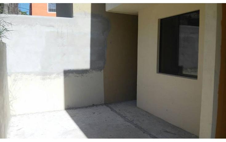 Foto de casa en venta en  , méxico, tampico, tamaulipas, 1876250 No. 05