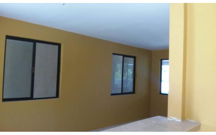 Foto de casa en venta en  , méxico, tampico, tamaulipas, 1876250 No. 06