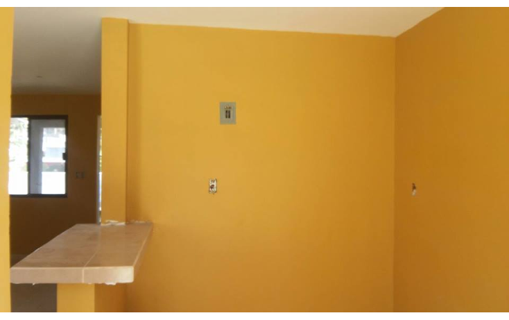Foto de casa en venta en  , méxico, tampico, tamaulipas, 1876250 No. 07