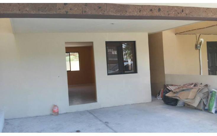 Foto de casa en venta en  , méxico, tampico, tamaulipas, 1876250 No. 08