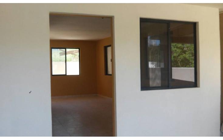 Foto de casa en venta en  , méxico, tampico, tamaulipas, 1876250 No. 09