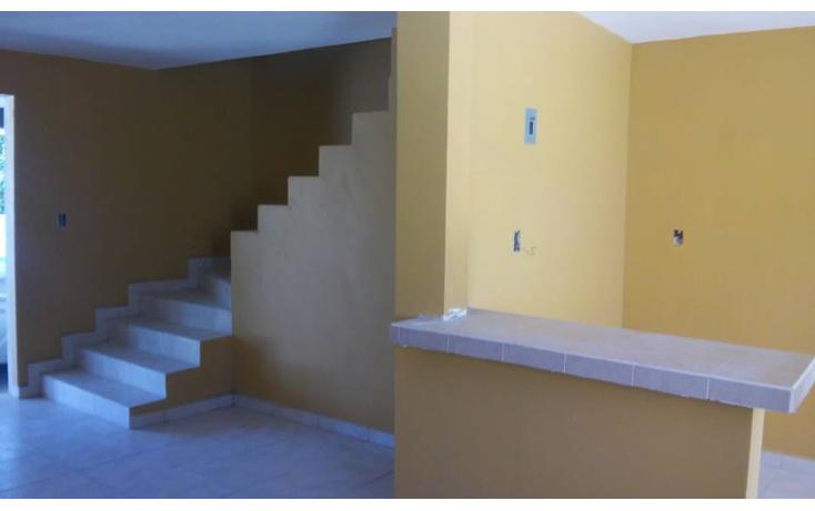 Foto de casa en venta en  , méxico, tampico, tamaulipas, 1876250 No. 10