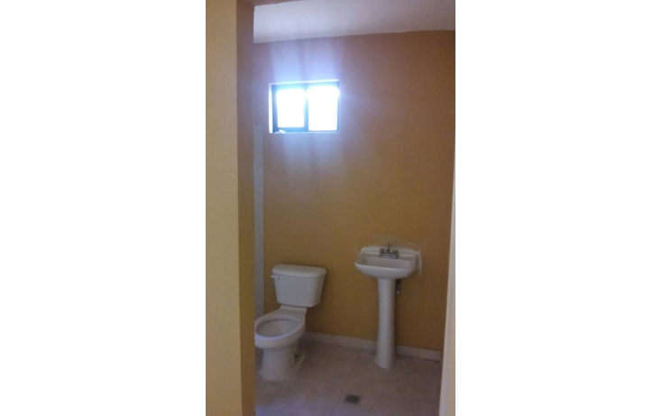 Foto de casa en venta en  , méxico, tampico, tamaulipas, 1876250 No. 11