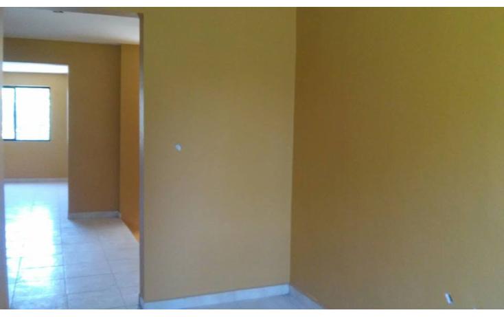 Foto de casa en venta en  , méxico, tampico, tamaulipas, 1876250 No. 12