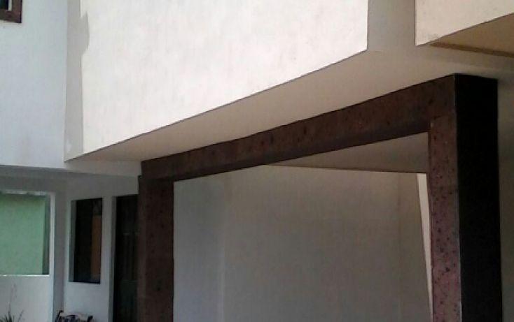 Foto de casa en venta en, méxico, tampico, tamaulipas, 1951266 no 01